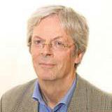 David Caldwell profile picture